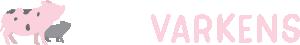 Minivarkens Logo